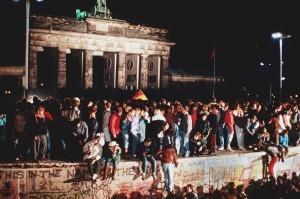 091109 muur berlijn ANP-2368280_1