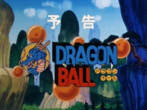 Bola de Dragón