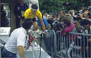 pedro-delgado-missed-start-tour-de-france-1989
