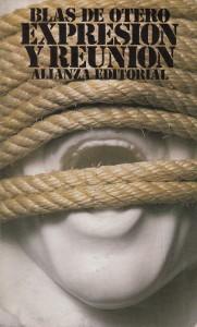 Qué miedito daba esta portada de uno de libros que leímos en clase de Literatura Española
